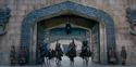 The Fellowship 41