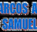 Episodios de The Marcos and Samuel Show