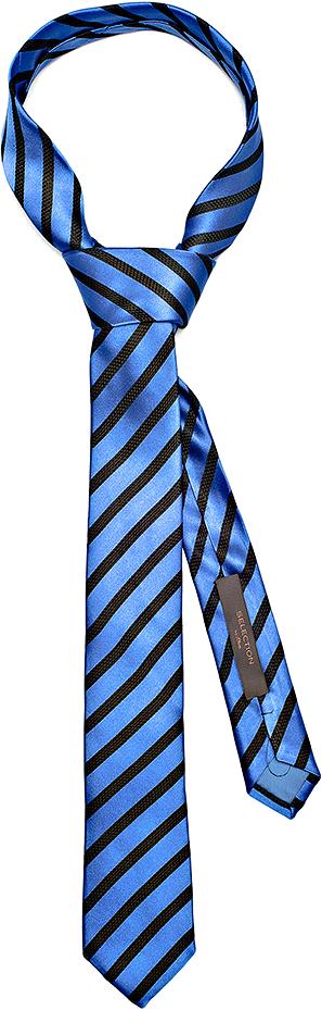 Tie PNG8196