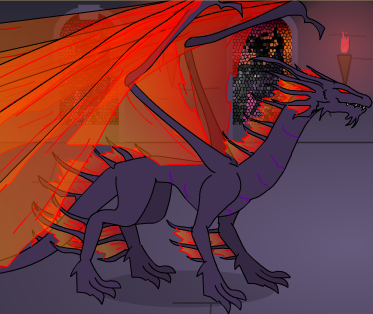File:The dragon.png