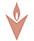 Символ корпуса