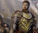 Sir Heimerich de Askalor