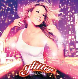 Glitter-10