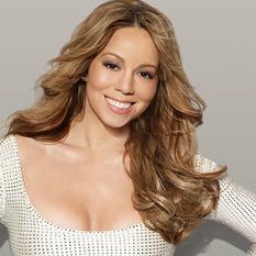 100 Percent Mariah