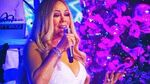 Mariah Carey - Jesus Born On This Day Live 12-17-18