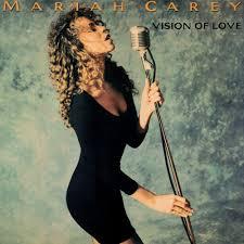 mariah carey singles