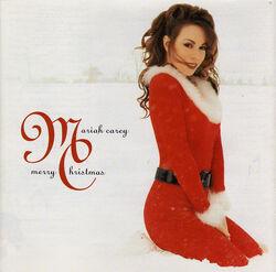 Mariahchristmas
