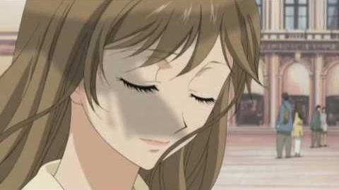 Maria Watches Over Us (Maria-sama ga Miteru) Season 3 (OVA) Trailer