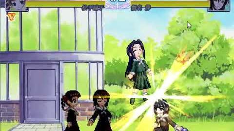 Maribato! gameplay 3
