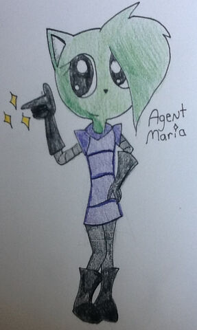 File:Agent Maria.jpg