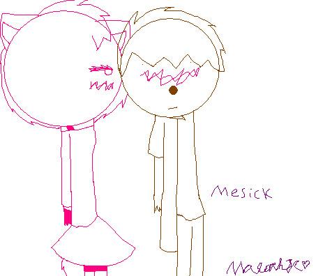 File:Meswick my style by mariahjc-d5dfsru.jpg