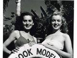 Blue Book Modeling Agency