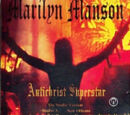 Antichrist Superstar (canción)