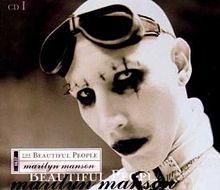 220px-TheBeautifulPeople