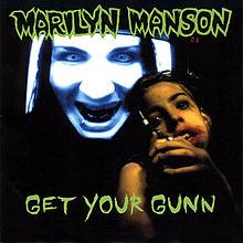 220px-Get Your Gunn