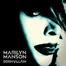 220px-BornVillain