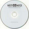 119px-(s)AINT-DVD