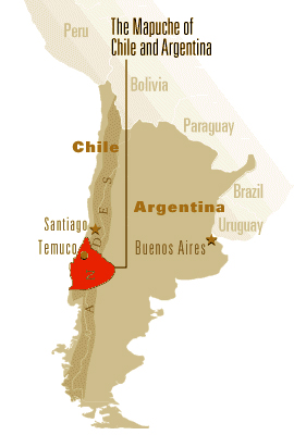 File:Chile,Argentina---Mapuche---map.jpg
