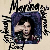 Marina-and-the-diamonds-mowglis-road
