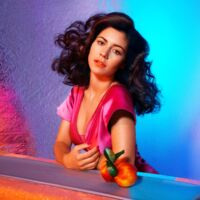 Category Froot Photoshoots Marina And The Diamonds Wiki Fandom