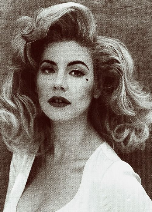 Electra Heart (character) | Marina and the Diamonds Wiki