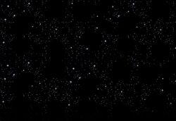 Marina-and-the-diamonds-star-background