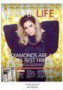 URBAN LIFE UK - October 4, 2012 001