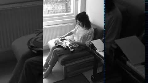 Marina Book - Music & More