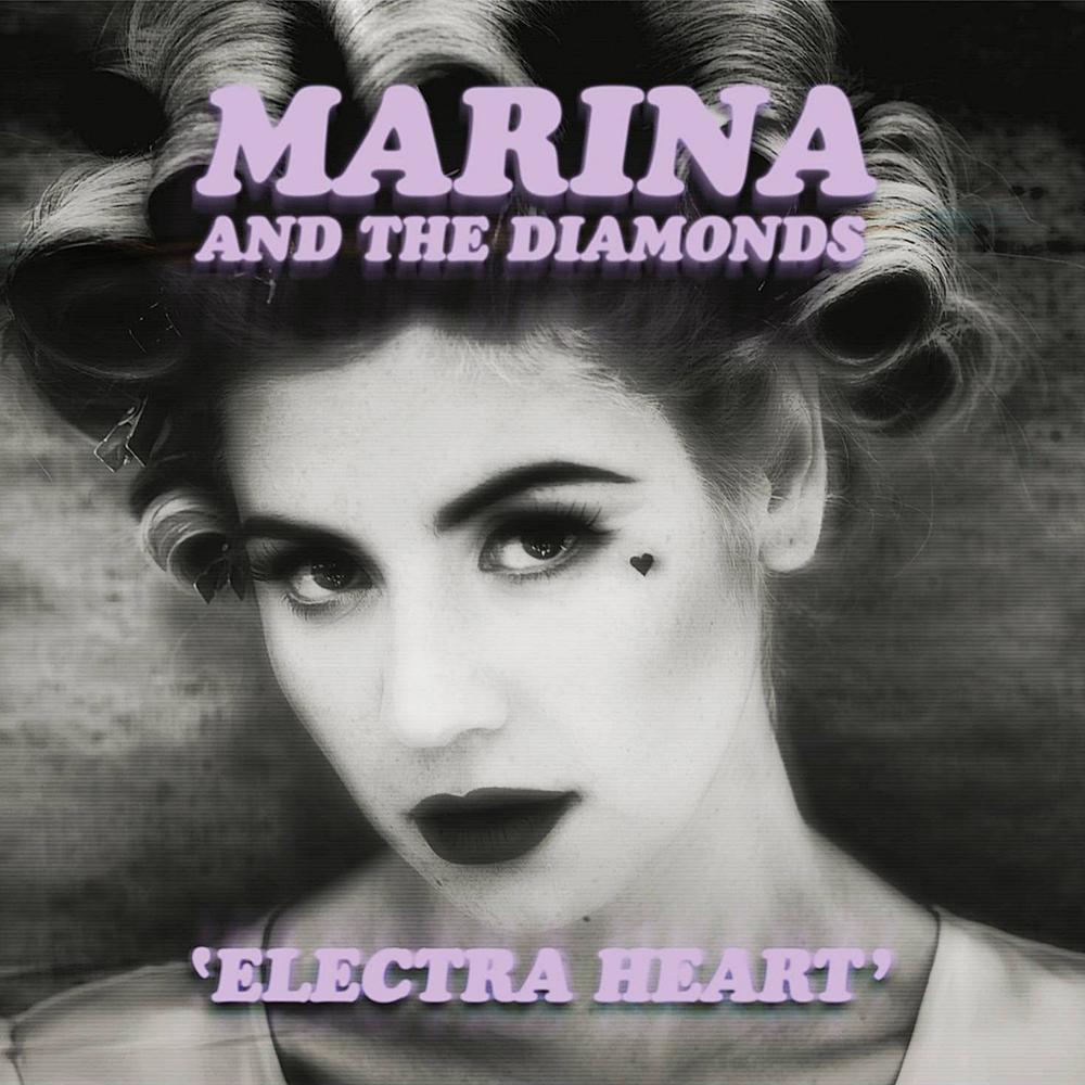 Buy the Stars | Marina and the Diamonds Wiki | FANDOM
