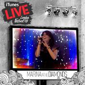 iTunes Live: London Festival '09