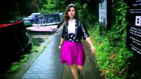 Marina and the Diamonds - Seventeen