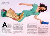 DIY - Issue 39 April 2015 005