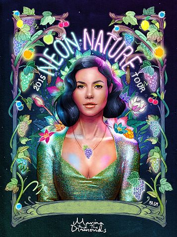 Neon Nature Tour.jpg