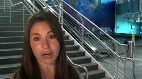 Florida Aquarium Video Tour
