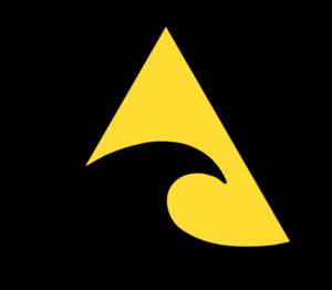 TsunamiHazardSign