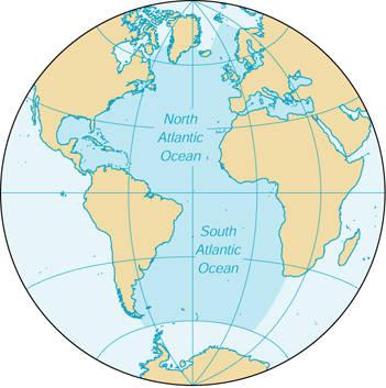 File:Atlantic-map.jpg