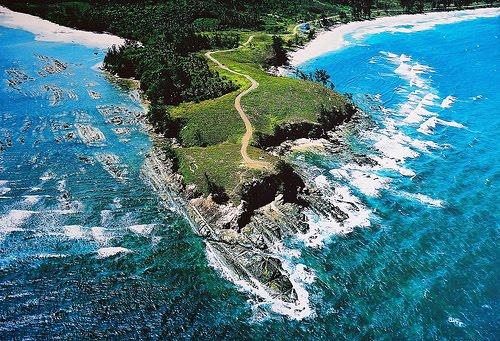 File:Rocky shores-simpang mengayau.jpg