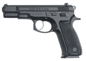 Cz75b9mm