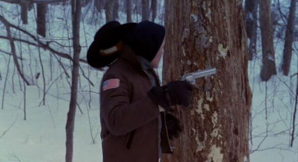 Silent Hunter-Revolver-19