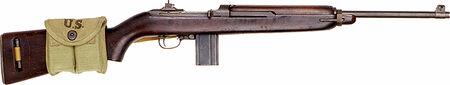 M1-Carbine