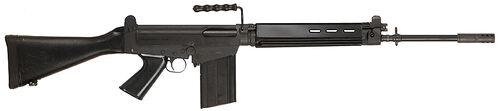 FN FAL 50 00