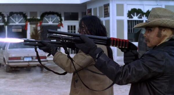 Silent Hunter-Shotgun1-2