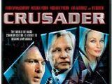 Crusader (2005)