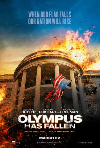 File:Olympus Has Fallen Movie Poster.jpg