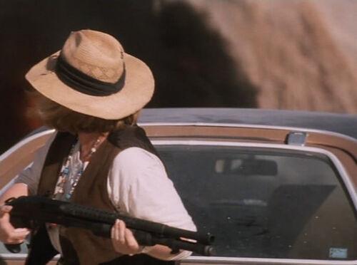Digital Man-Shotgun-6