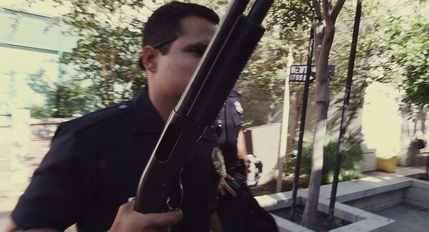 End of Watch 02