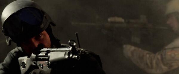 Act of Valor | Marine Movies Wikia | FANDOM powered by Wikia