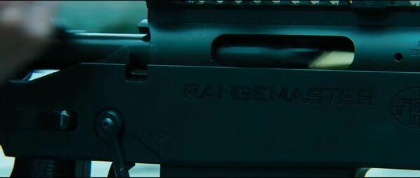 SpooksTGG-Rangemaster-01