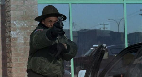 Silent Hunter-Revolver-16