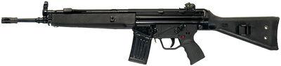 HK33w25rdMag